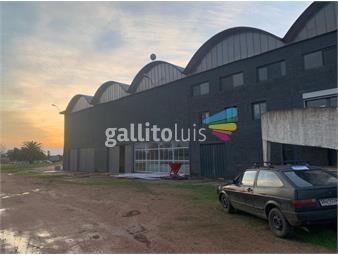 https://www.gallito.com.uy/venta-local-industrial-de-7000-m2-predio-de-4-has-inmuebles-19444702