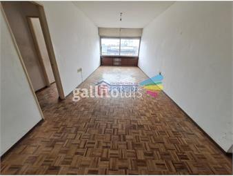 https://www.gallito.com.uy/vende-apartamento-3-dormitorios-2-baños-garaje-p7-frente-inmuebles-19444717