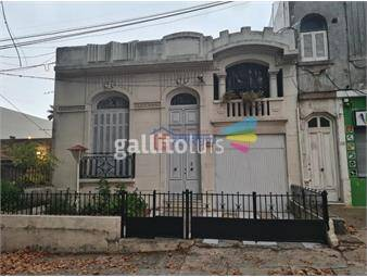 https://www.gallito.com.uy/vende-casa-4-dormitorios-2-baños-patio-garaje-jardin-inmuebles-18500226