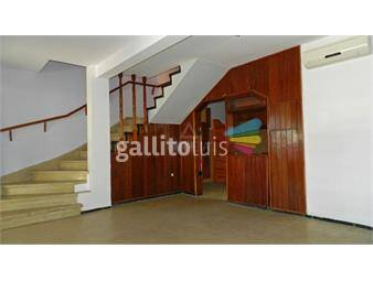 https://www.gallito.com.uy/alquiler-casa-carrasco-norte-tres-dormitorios-jardin-cochera-inmuebles-18805947