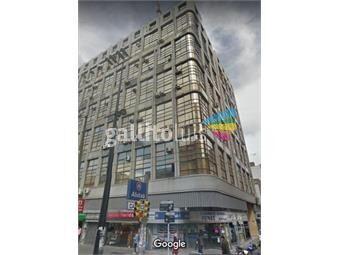 https://www.gallito.com.uy/dueño-alquila-inmuebles-19446015