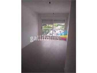 https://www.gallito.com.uy/espectacular-edif-eminent-2-dorm-balcon-arroyo-seco-inmuebles-19446115