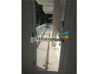 https://www.gallito.com.uy/espectacular-edif-eminent-2-dorm-balcon-arroyo-seco-inmuebles-19446131