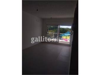 https://www.gallito.com.uy/espectacular-edif-eminent-2-dorm-balcon-arroyo-seco-inmuebles-19446152
