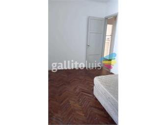 https://www.gallito.com.uy/lindo-apto-de-1-dormitorio-en-cuidad-vieja-inmuebles-19446447
