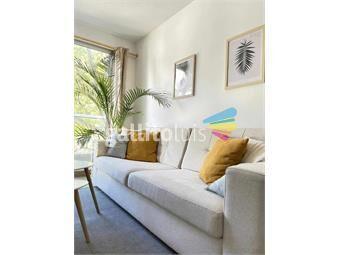 https://www.gallito.com.uy/en-cordon-2-dorm-al-frente-con-garaje-2-balcones-inmuebles-19446946