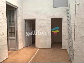 https://www.gallito.com.uy/apartamento-dos-dormitorios-alquiler-la-blanqueada-inmuebles-19453350