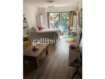 https://www.gallito.com.uy/apartamento-monoambiente-amoblado-pocitos-alquiler-inmuebles-19453437