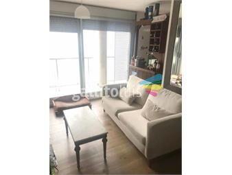 https://www.gallito.com.uy/alquiler-apartamento-un-dormitorio-opc-garaje-larrañaga-inmuebles-19453559