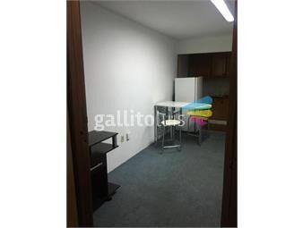 https://www.gallito.com.uy/alquiler-monoambiente-amoblado-en-pocitos-inmuebles-19454583