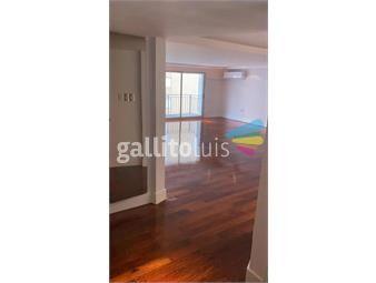 https://www.gallito.com.uy/apartamento-cuatro-dormitorios-pocitos-alquiler-cgaraje-inmuebles-19454807