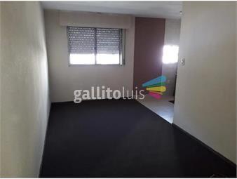 https://www.gallito.com.uy/apartamento-un-dormitorio-alquiler-cordon-inmuebles-19454880