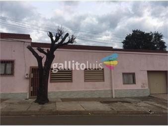 https://www.gallito.com.uy/venta-de-casa-en-salto-nuevo-inmuebles-19454996