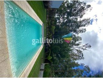 https://www.gallito.com.uy/casa-espectacular-piscina-climatizada-bella-vistamaldonado-inmuebles-19455013