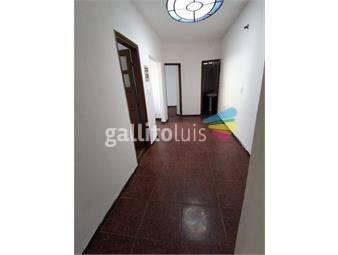 https://www.gallito.com.uy/apartamento-dos-dormitorios-alquiler-aguada-inmuebles-19455361