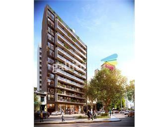 https://www.gallito.com.uy/1-dormitorios-met-tres-cruces-macari-vende-inmuebles-19455566