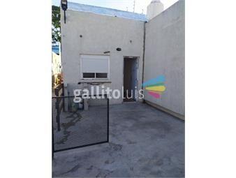 https://www.gallito.com.uy/apartamento-en-alquiler-union-1-dorm-con-patio-sin-gc-inmuebles-19455643