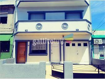 https://www.gallito.com.uy/se-alquila-casa-renovada-con-patios-y-garage-inmuebles-19459715