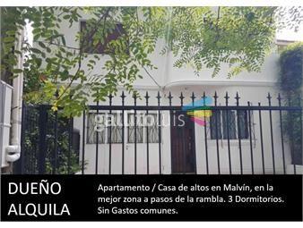 https://www.gallito.com.uy/dueño-alquila-apartamento-casa-de-altos-3d-en-malvin-inmuebles-19461742