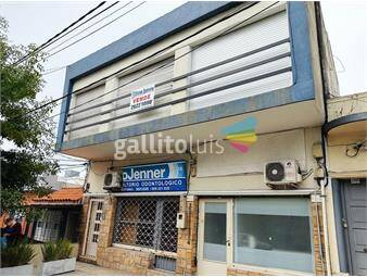 https://www.gallito.com.uy/apto-1-dormitorio-patio-de-uso-exclusivo-planta-baja-inmuebles-19461816