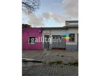 https://www.gallito.com.uy/apartamento-ph-planta-alta-inmuebles-19461905
