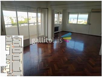https://www.gallito.com.uy/oportunidad-piso-alto-con-vista-despejada-inmuebles-19462006