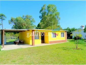 https://www.gallito.com.uy/estupenda-casa-inmuebles-19467757