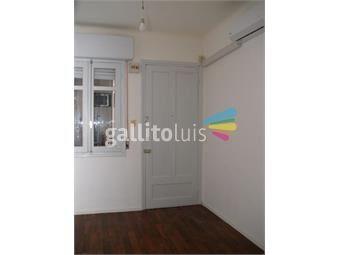 https://www.gallito.com.uy/apartamento-2-dormitorios-reciclado-a-nuevo-excelente-ubic-inmuebles-19467845