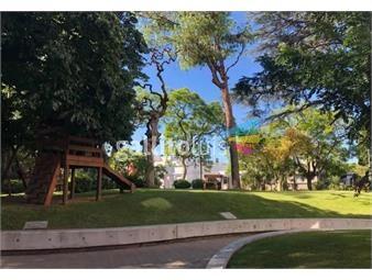 https://www.gallito.com.uy/terraza-cparrillero-balcon-cochera-prado-proximo-a-inmuebles-19467846