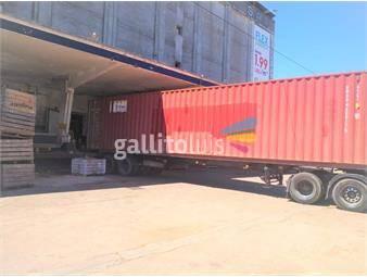 https://www.gallito.com.uy/deposito-logistica-mejor-punto-montevideo-entrada-camiones-inmuebles-19467966