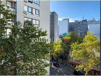 https://www.gallito.com.uy/alquiler-2-dormitorios-amplio-y-luminoso-piso-alto-inmuebles-19467983