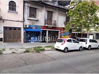 https://www.gallito.com.uy/padron-unico-casa-y-tres-locales-uss-230000-inmuebles-18881130