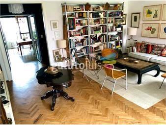 https://www.gallito.com.uy/dueno-vende-apart-pocitos-2-dorm-reformado-inmuebles-19469578