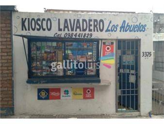 https://www.gallito.com.uy/vendo-kiosco-lavadero-inmuebles-19469814