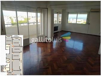 https://www.gallito.com.uy/oportunidad-piso-alto-con-vista-despejada-inmuebles-19470586