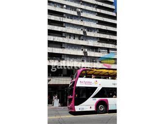 https://www.gallito.com.uy/excelente-hermoso-piso-11-se-alquila-totalmente-amueblado-inmuebles-19471014