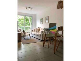 https://www.gallito.com.uy/precioso-apto-en-cordon-2-dormitorios-y-garage-inmuebles-19475292