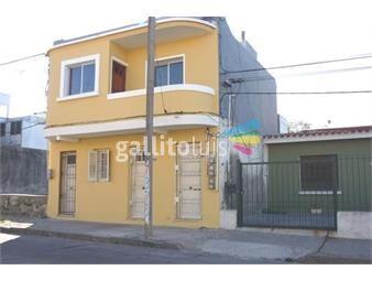 https://www.gallito.com.uy/balcon-al-frente-y-terraza-al-fondo-impecable-inmuebles-19475652