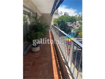 https://www.gallito.com.uy/berro-y-brespaña-balcon-y-2-garajes-inmuebles-19475734