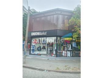 https://www.gallito.com.uy/local-en-alquiler-en-la-comercial-inmuebles-19475821