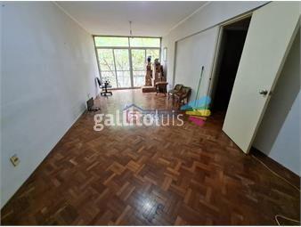 https://www.gallito.com.uy/vende-apartamento-2-dormitorios-2-baños-piso-7-frente-inmuebles-19475865