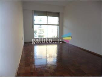 https://www.gallito.com.uy/excelente-sobre-21-piso-alto-con-garaje-fijo-inmuebles-19475968