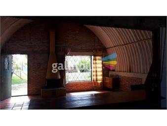 https://www.gallito.com.uy/casa-en-alquiler-parque-del-plata-norte-inmuebles-19475866