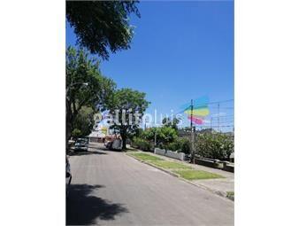 https://www.gallito.com.uy/impecable-planta-baja-jardin-anda-prox-sodimac-094082543-inmuebles-19476418