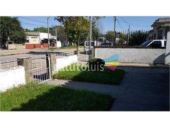 https://www.gallito.com.uy/alquiler-casa-proxima-veracierto-3-dormitorios-y-jardin-inmuebles-19476743