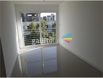 https://www.gallito.com.uy/ideal-oficina-o-vivienda-inmuebles-19477036