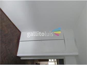 https://www.gallito.com.uy/alquilo-amplio-apartamento-en-pleno-centro-3-dorm-2-baños-inmuebles-17126902