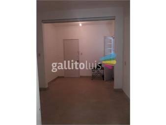 https://www.gallito.com.uy/precioso-apartamento-2-dormitorios-patio-zona-cordon-inmuebles-19477693