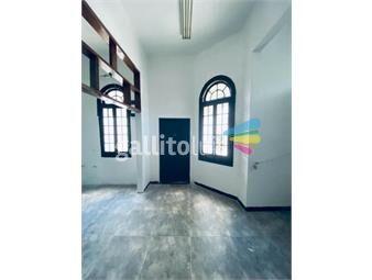 https://www.gallito.com.uy/espectacular-apartamento-2-dormitorios-brazo-oriental-inmuebles-19477755