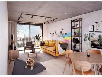 https://www.gallito.com.uy/venta-de-apartamento-de-2-dormitorios-cordon-inmuebles-19478730